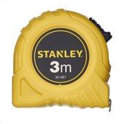 Stanley μέτρο τσέπης 5m 0-30-497