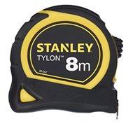 Stanley Tylon™ μέτρο 8m 0-30-657