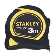 Stanley Tylon™ μέτρο 3m 0-30-687