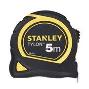Stanley Tylon™ μέτρο 5m 0-30-697