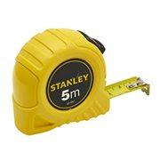 Stanley Mέτρα τσέπης 1-30-497