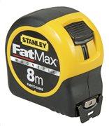 Stanley Fatmax Μαγνητικό blade armor μέτρο 8m FMHT0-33868