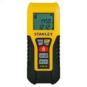 Stanley TML 99 μετρητής αποστάσεων 30m STHT1-77138