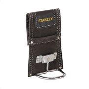 Stanley Θήκη για σφυρί STST1-80117