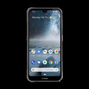 Nokia Smartphone 4.2 DS Black