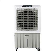 PRIMO Evaporative Air Cooler PRAC-80466 Air flow 9000CBM με τηλεχειρισμό