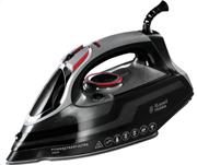 Russell Hobbs PowerSteam Ultra 20630