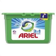 Ariel 3in1 PODS Alpine Κάψουλες - 11 Κάψουλες-81677113