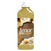 Lenor Μαλακτικό Ρούχων Gold & Vanilla Flowers 650 ml – 26 Μεζούρες-81681781