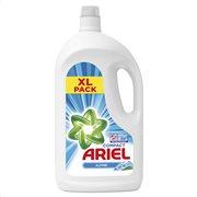 Ariel Alpine Υγρό Απορρυπαντικό 3,3 L - 60 Πλύσεις -81688712