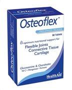 Health Aid Osteoflex Economy Blister 90 tabs