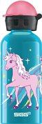 Sigg Παγούρι Αλουμινίου Bella Unicorn 0,4lt