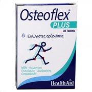 Health Aid Osteoflex Plus 30 tabs