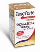 Health Aid Tangforte 1000mg 30 caps