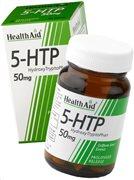 Health Aid 5-HTP 60 tabs