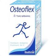 Health Aid Osteoflex Bottle 30 tabs