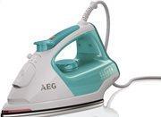 AEG Ατμοσίδερο DB5230 2400W