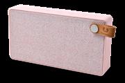 Fresh 'n Rebel Rockbox Slice Fabriq Edition Bluetooth Ηχείο Cupcake (Ροζ)