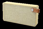 Fresh 'n Rebel Rockbox Slice Fabriq Edition Bluetooth Ηχείο Buttercup (Κίτρινο)