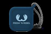 Fresh 'n Rebel Rockbox Pebble Bluetooth Ηχείο Indigo