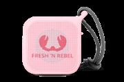Fresh 'n Rebel Rockbox Pebble Bluetooth Ηχείο Cupcake