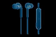 Fresh n Rebel Vibe Wireless in-ear headphones  Indigo