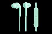 Fresh n Rebel Vibe Wireless in-ear headphones  Peppermint