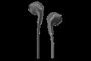 Fresh n Rebel Flow Wireless In-ear headphones Storm Grey