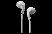 Fresh n Rebel Flow Wireless In-ear headphones Ice Grey