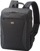 Lowepro Τσάντα Φωτογραφικής Μηχανής - Σακίδιο Πλάτης Format Backpack 150 (Μαυρο)