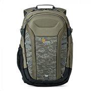 "Lowepro Σακίδιο Πλάτης - Τσάντα Laptop 15"" με θήκη για Tablet 10"" Ridgeline Pro BP 300 AW (Mica/Pixel Camo)"