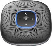 Anker Powerconf Bluetooth Speakerphone Ηχείο Διάσκεψης