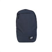 Cabin Zero Τσάντα πλάτης 34x18x13,5cm 12lt RFID σειρά ADV Flight Absolute Black