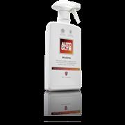 Autoglym Ειδικό καθαριστικό βαφής και ζαντών 500ml (Active insect Remover)