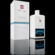 Autoglym Κορυφαίο Σαμπουάν ΜΕ ΚΕΡΙ  με ουδέτερο Ph 1000ml (Ultra High Definition Shampoo)