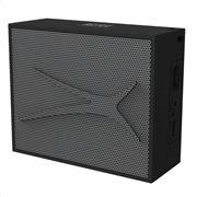 ALTEC LANSING φορητό ηχείο Pocket Urban Sound 2W Aux μαύρο