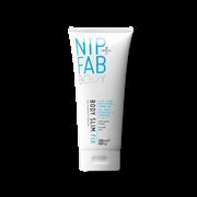 Nip+Fab Κρέμα γράμμωσης Σώματος BODY SLIM FIX cream 200ml