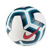 Nike RFGF Strike Team Μπάλα Ποδοσφαίρου White/Dark Blue/Red