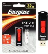 MSD ENERGIZER CL SLIDER 32GB USB DRIVER