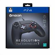 PS4 NACON REVOLUTION PRO CONTROLLER V.3