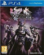 PS4 FINAL FANTASY NT DISSIDIA STANDARD EDITION