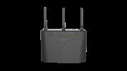 D-Link VDSL/ADSL Modem Router AC 750Mbps