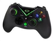 ESPERANZA gamepad GX770 με vibration PC PS3 Xbox One Android
