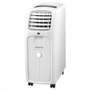 Sencor Φορητό Κλιματιστικό SAC MT7011C
