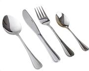 Lamart αξεσουάρ κουζίνας set μαχαιροπίρουνα lt 5001