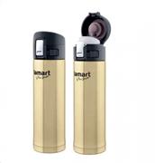 Lamart θερμό 420ml χρυσό lt4009