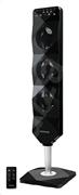 Sencor Ανεμιστήρας Επιδαπέδιος Μαύρος 90W SFN 5040BL