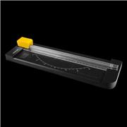 Sencor Κόπτης Χαρτιού Α4 STR 210