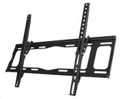 Stell sho b332 βάση τοίχου για τηλεόραση 40''-70΄΄