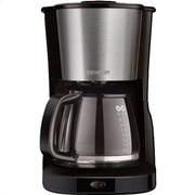 Sencor sce 3050ss (ασήμι) καφετιέρα φίλτρου 1000w 1,25l